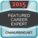 career expert badge