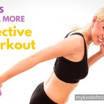 10 Tips For A More Effective Workout