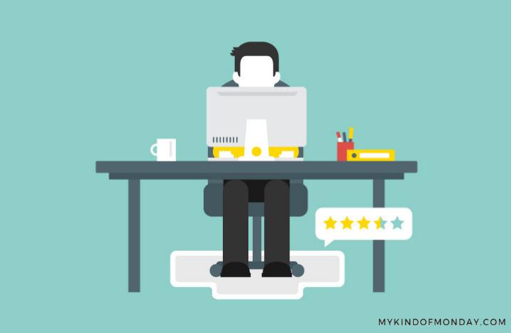 Top office chair mats reviewed